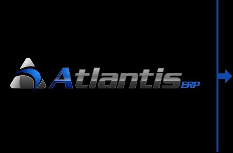atlantis_logo