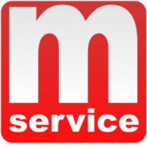 cropped-m-service-logo-e1433329076787.jpg