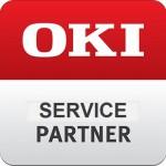 oki-service-partner