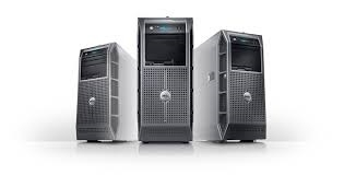 hp-server