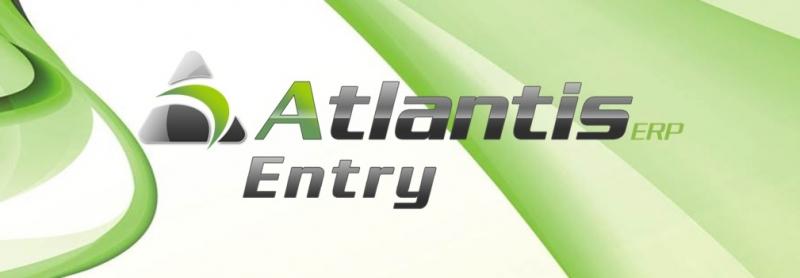 atlEntry-1000x350