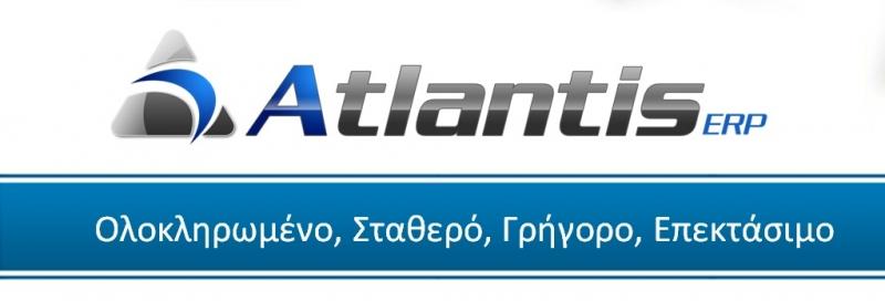 atlantis-1000x350